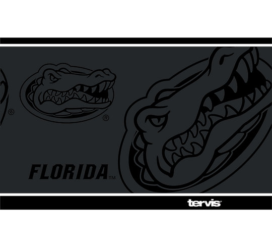 Florida Gators Blackout