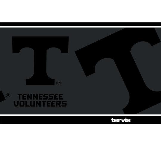 Tennessee Volunteers Blackout image number 1