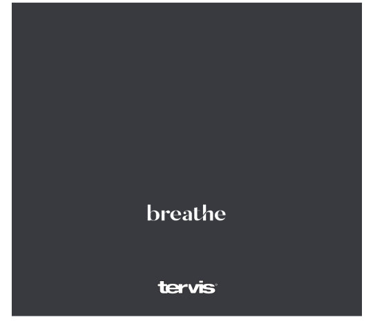 Breathe image number 1