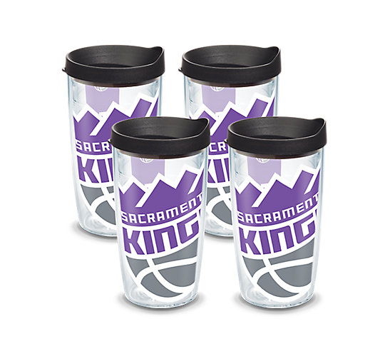 NBA® Sacramento Kings Colossal image number 0