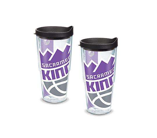 NBA® Sacramento Kings Colossal image number 0