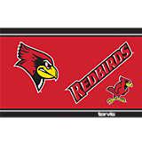Illinois State Redbirds Campus