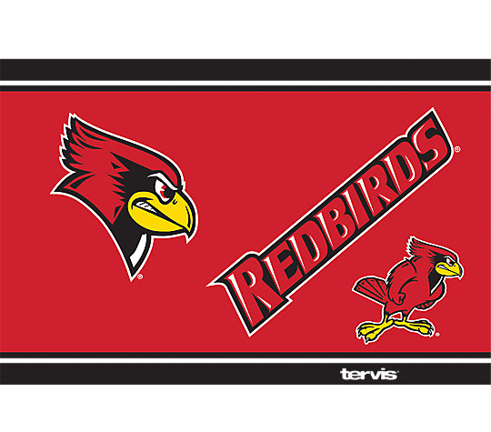 Illinois State Redbirds Campus image number 1