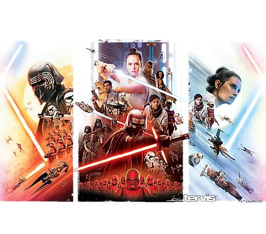 Star Wars™ - Episode IX image number 1