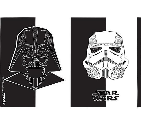 Star Wars™ - Vader Trooper image number 1