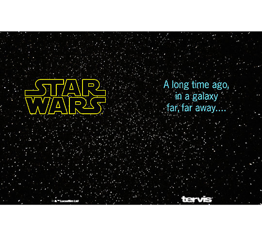 Star Wars™ - Classic image number 1
