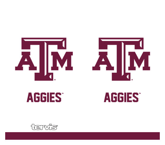 Texas A&M Aggies Tradition image number 1