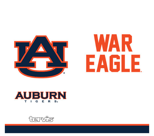 Auburn Tigers Tradition image number 1