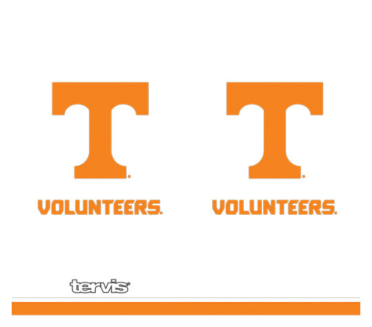 Tennessee Volunteers Tradition