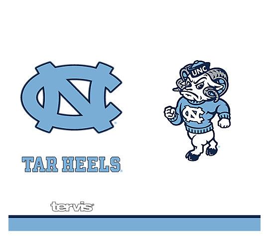 North Carolina Tar Heels Tradition image number 1