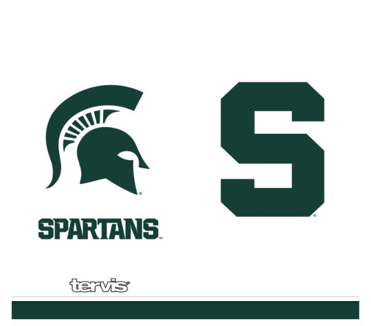 Michigan State Spartans Tradition image number 1