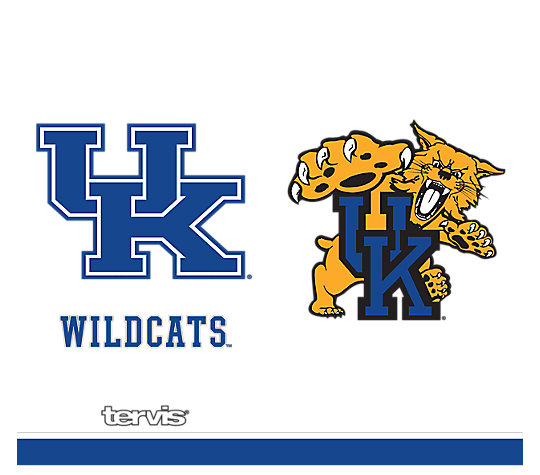 Kentucky Wildcats Tradition image number 1