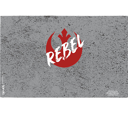 Star Wars™ - Rebels image number 1