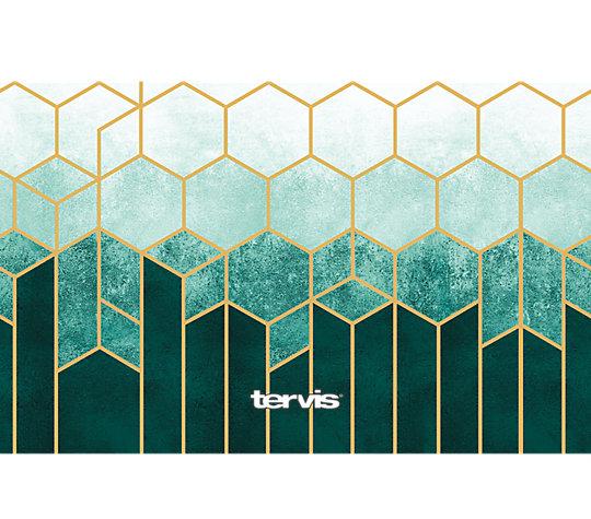 Golden Jade Pattern image number 1