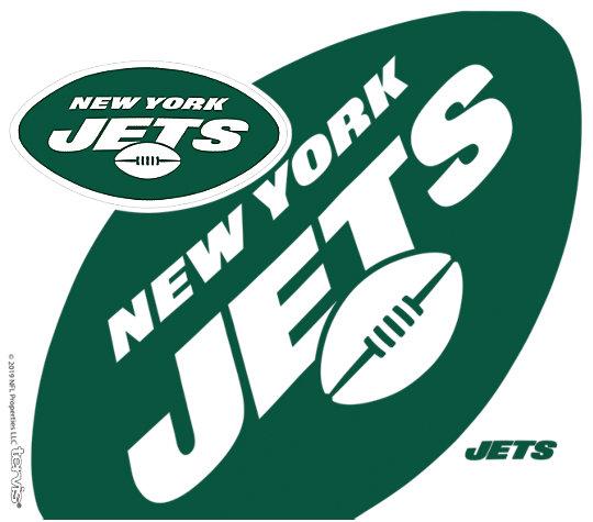 NFL® New York Jets Genuine image number 1