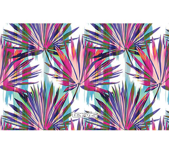 Multi Color Palms image number 1