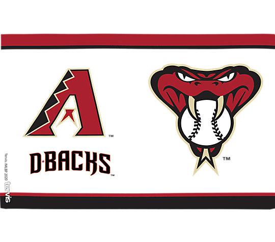 MLB® Arizona Diamondbacks™ Tradition