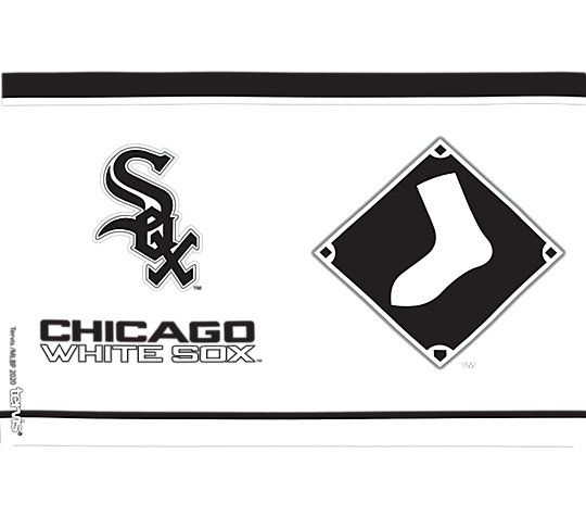 MLB® Chicago White Sox™ Tradition image number 1