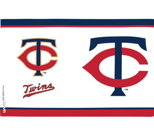 MLB® Minnesota Twins™ Tradition image number 1