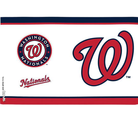 MLB® Washington Nationals™ Tradition image number 1