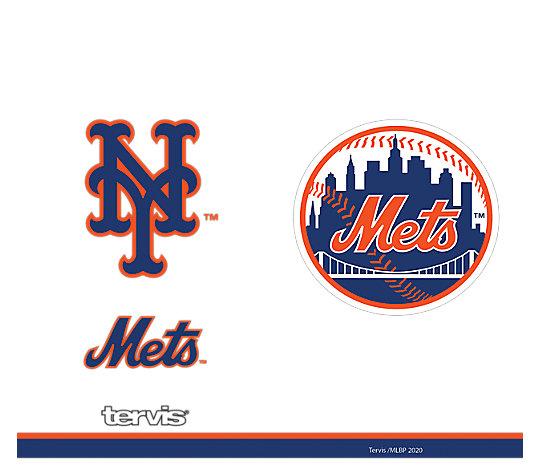 MLB® New York Mets™ Tradition