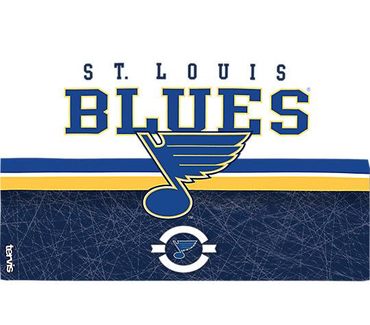 NHL® St. Louis Blues® Core