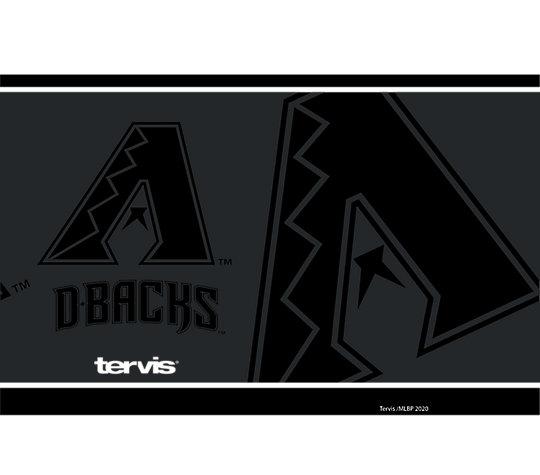 MLB® Arizona Diamondbacks™ Blackout