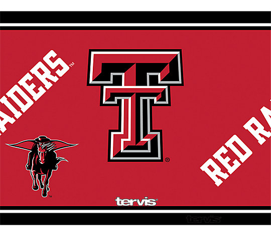 Texas Tech Red Raiders Campus image number 1