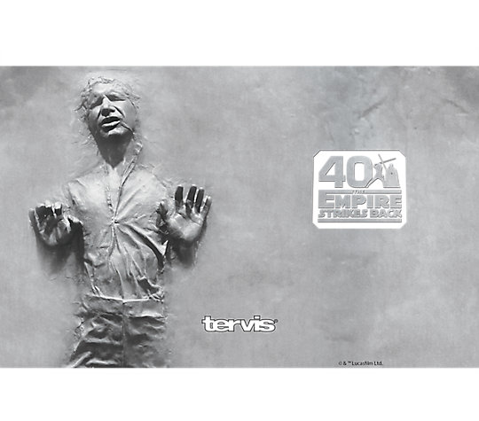 Star Wars™ - Empire 40th - Han in Carbonite image number 1