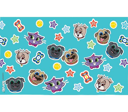 Disney - Puppy Dog Pals Collage image number 1