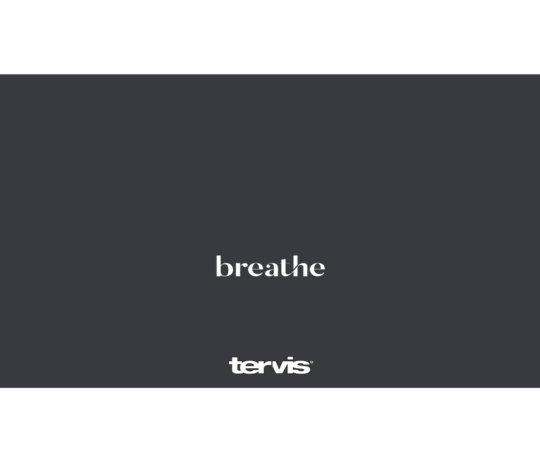 Breathe image number 1