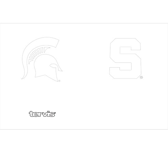 Michigan State Spartans Roots