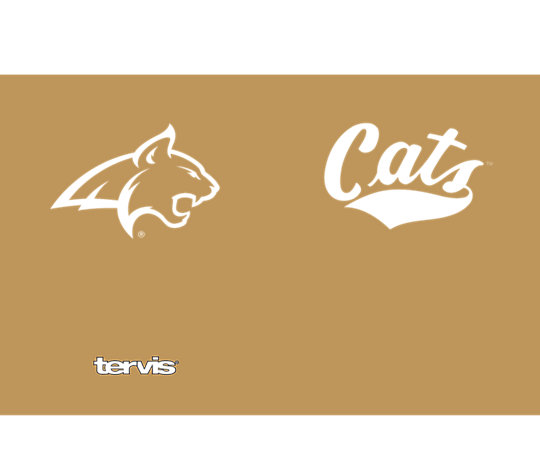 Montana State Bobcats Roots