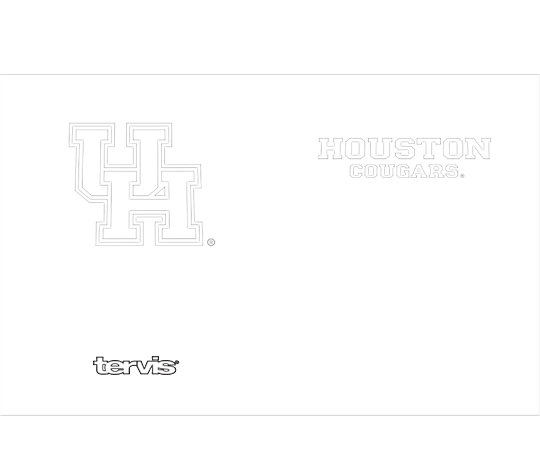 Houston Cougars Roots
