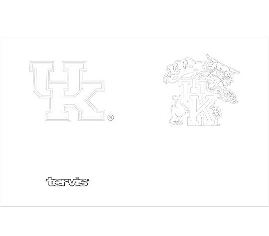 Kentucky Wildcats Roots