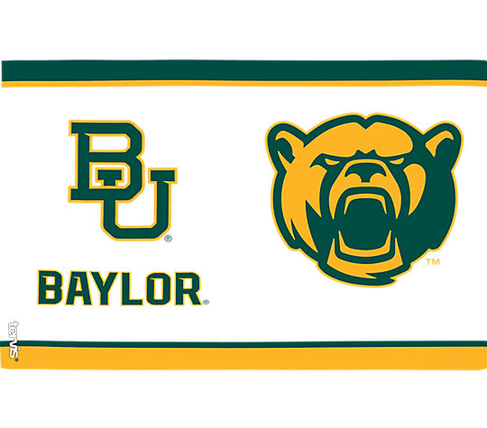 Baylor Bears Tradition image number 1