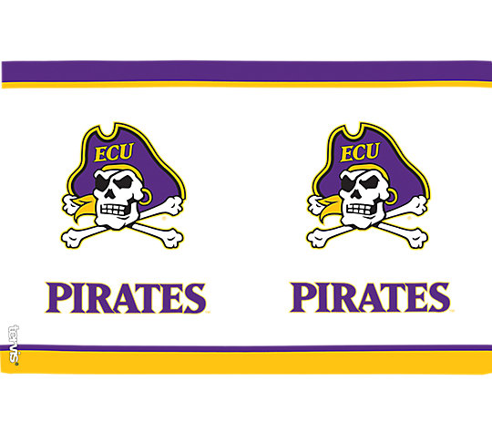 East Carolina Pirates Tradition image number 1