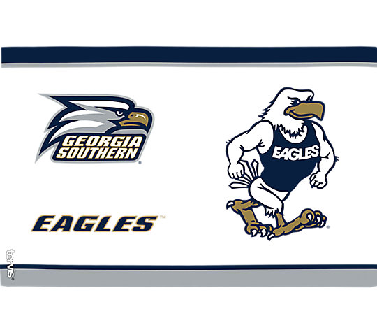 Georgia Southern Eagles Tradition image number 1