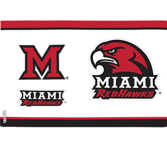 Miami University RedHawks Tradition