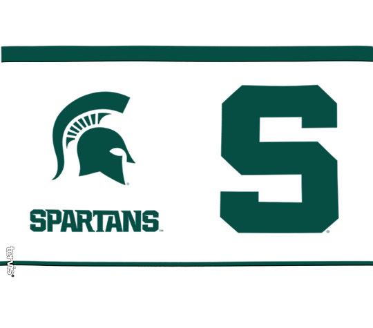 Michigan State Spartans Tradition