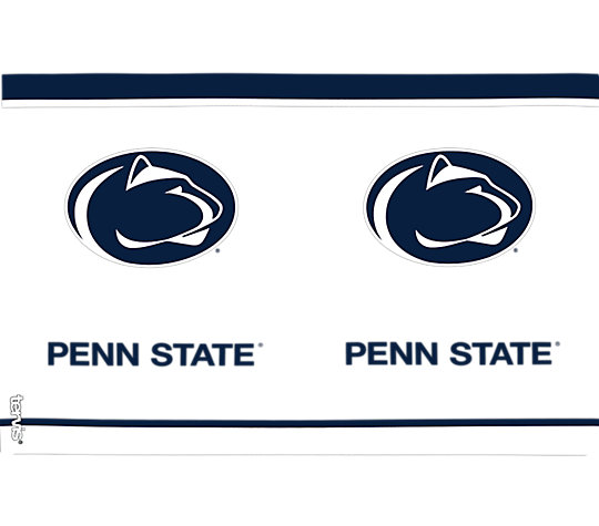 Penn State Nittany Lions Tradition image number 1