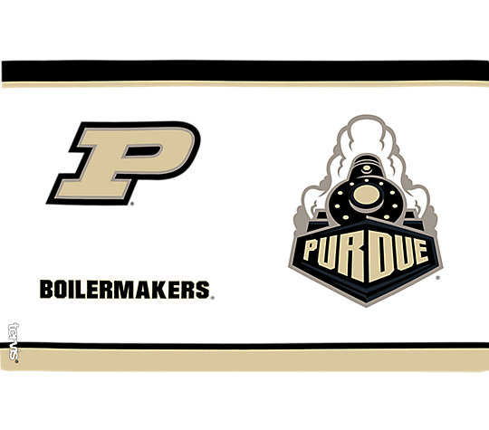 Purdue Boilermakers Tradition image number 1