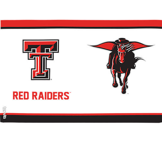 Texas Tech Red Raiders Tradition image number 1