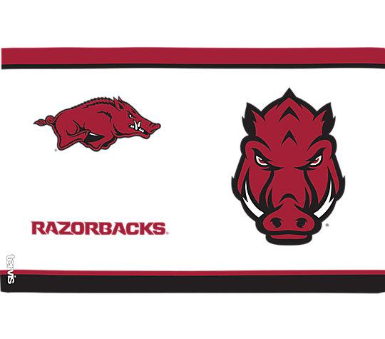 Arkansas Razorbacks Tradition image number 1