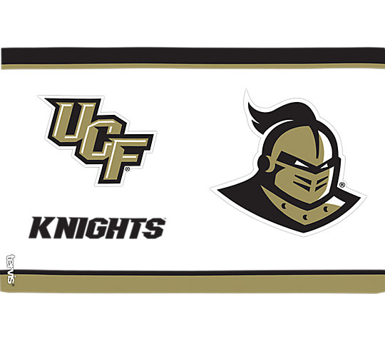UCF Knights Tradition