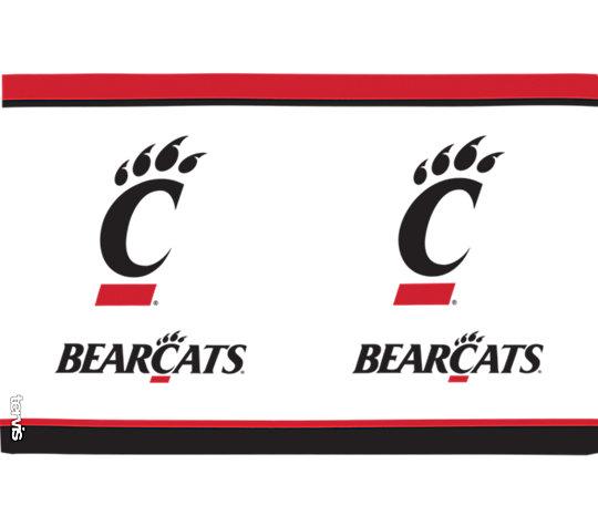 Cincinnati Bearcats Tradition image number 1
