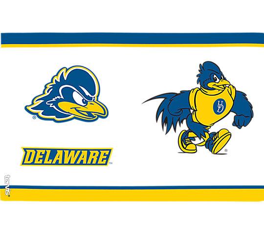 Delaware Blue Hens Tradition image number 1