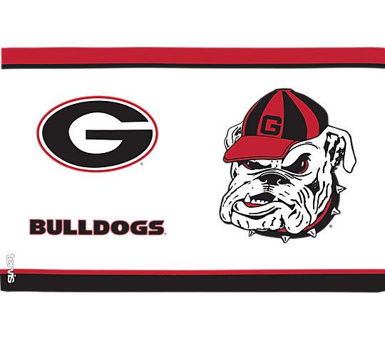 Georgia Bulldogs Tradition image number 1