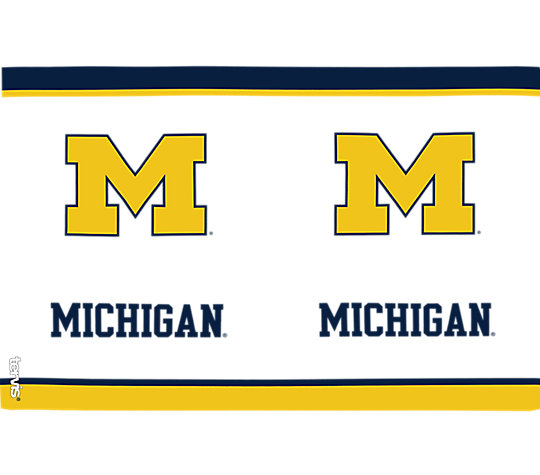 Michigan Wolverines Tradition image number 1