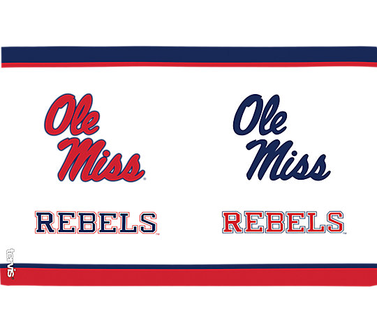 Ole Miss Rebels Tradition image number 1